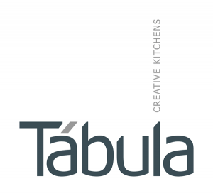 logo-TABULA-payoff-1