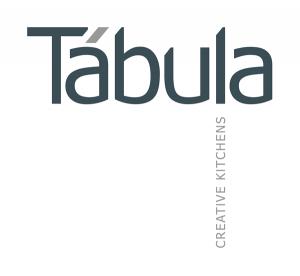logo-TABULA-payoff-2