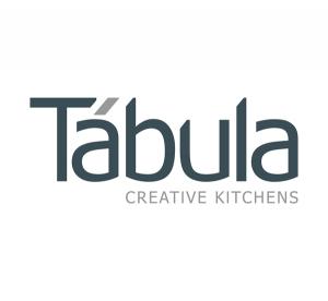 logo-TABULA-payoff-3