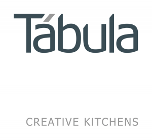logo-TABULA-payoff-4